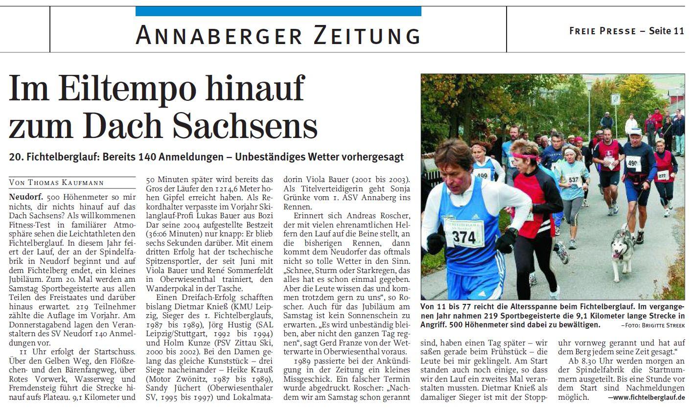 2006-10-06-vorschau20