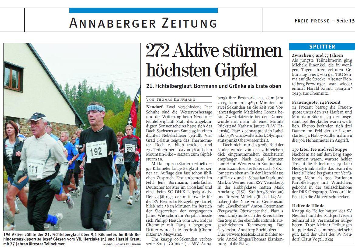 2007-10-08-bericht21