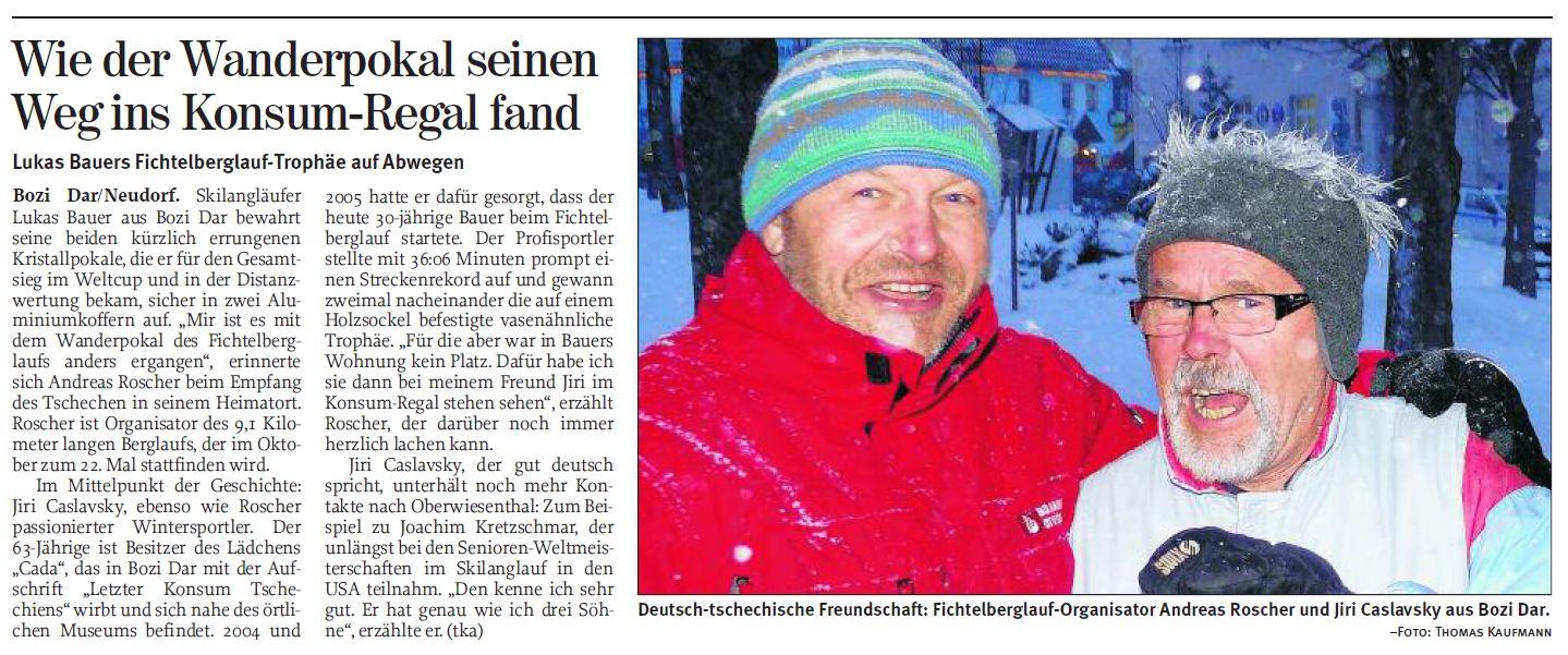 2008-03-25-wanderpokalgeschichte