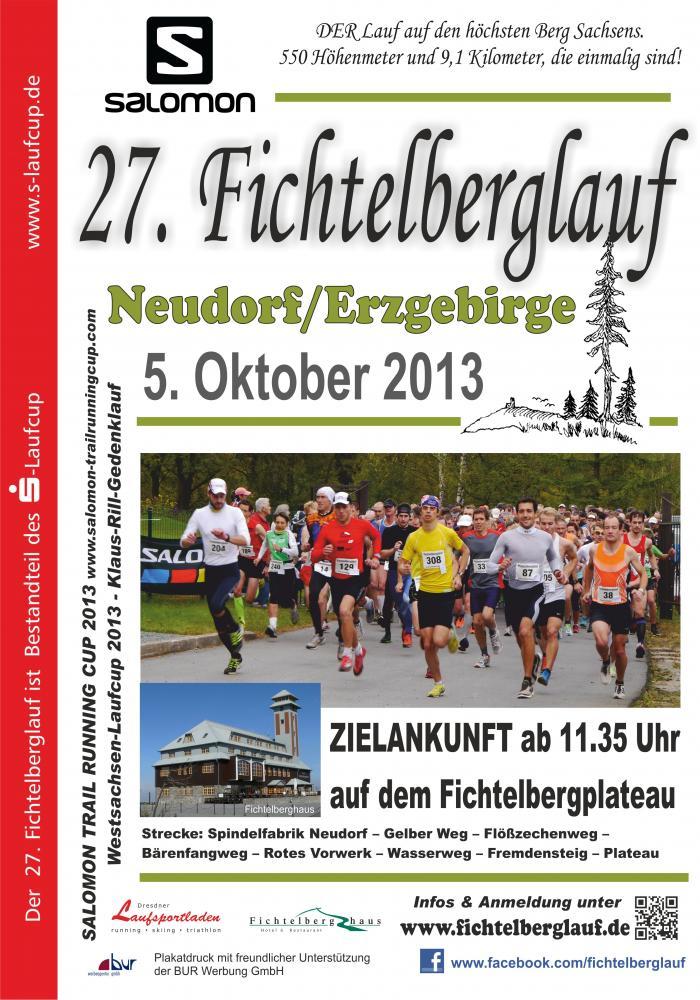 2013_plakat