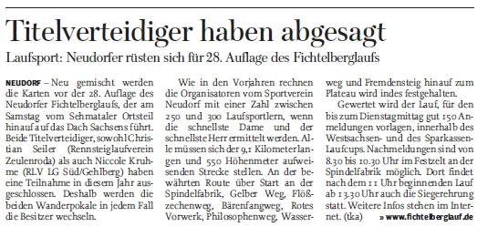2014-10-01-vorschau