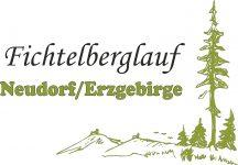 2014-logo1