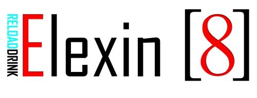 elexin8_logo