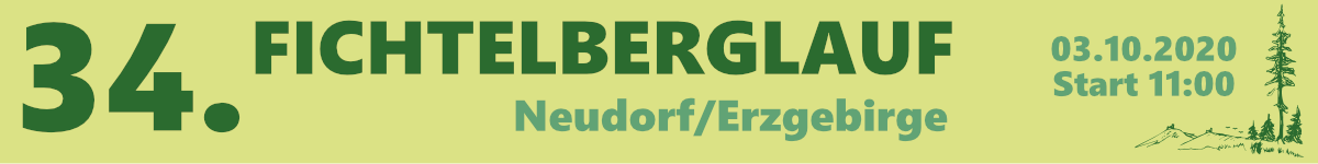 Fichtelberglauf Neudorf/Erzgebirge