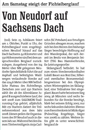 2011-09-25-vorschau25-blick
